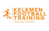 Kelemen Football Training